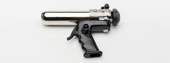 Semco Model 250-A dispensing Gun