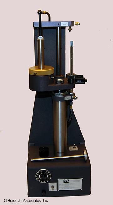 Model 388 Navy Mod. Semkit Mixer
