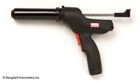 Semco 1250 Battery Operated Gun