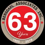 Bergdahl's 63rd Anniversary