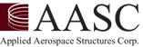 Materials Mgr.- Applied Aerospace Structures Corp.